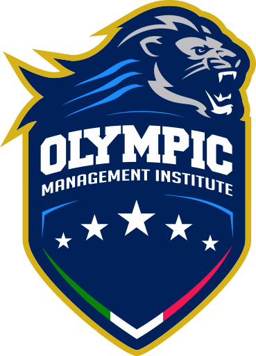 Olympic Management Institute
